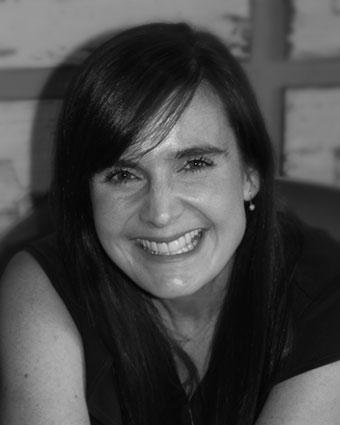Meet the Team   Anna Jester   The Culture Builders